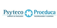 Logopedia y psicopedagogía