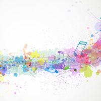 Escuela de música en el Ceipso El Cantizal Las Rozas