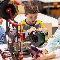 ampa-escuela-robotica