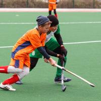 ampa-escuela-hockey