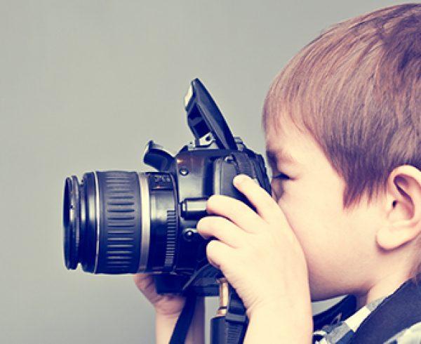 ¡Ya tenemos ganadores de nuestro concurso de Fotografía!