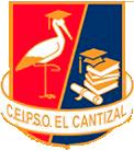 AMPA CANTIZAL