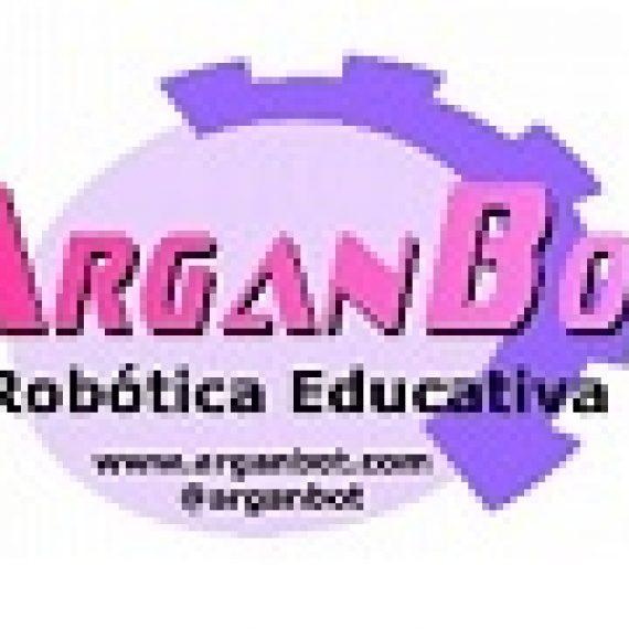 Escuela de robótica - Extraescolar