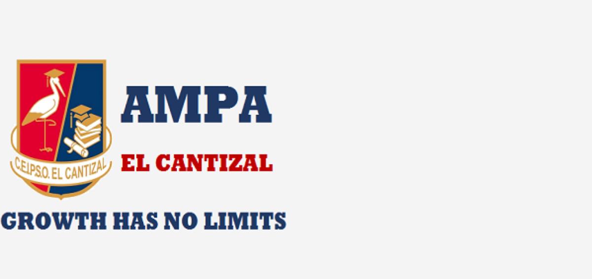 AMPA Ceipso El Cantizal