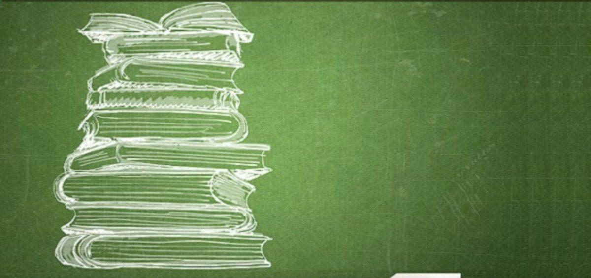 Descuentos en libros de texto AMPA Ceipso El Cantizal