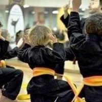 Escuela Kenpo Karate